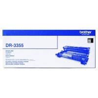 BROTHER DRUM MONO DR-3355