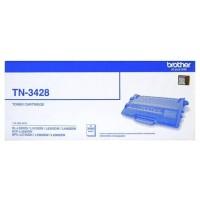 BROTHER TONER TN-3428