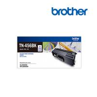 BROTHER TONER TN-456BK