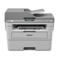 BROTHER MFC-B7715DW Printer laser mono B7715DW Duplex