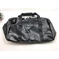 Supreme Travel Bag 5501