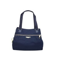 Original Kipling Handbag fashion