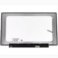 Layar LED LCD Laptop Acer Swift 3 SF314 N17W7