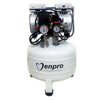 Dental Compressor Oil less / Kompresor Oiles (Silent)