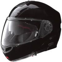 Helm Nolan N104 Classic Black Modular