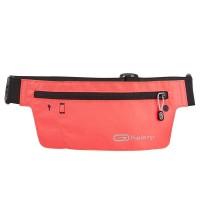 Kalenji running belt smartphone tas pinggang hp buat olahraga joging