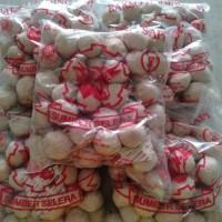 Bakso Daging Sapi Sumber Selera isi 50