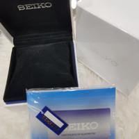 box original seiko