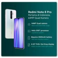 Redmi Note 8 Pro 6/64
