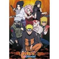 Film Anime Naruto Shippuden