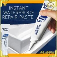 100ml Instant Waterproof Repair Paste - Pasta Penambal Bocor Serbaguna