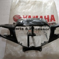 Batok lampu depan Yamaha F 1 ZR , Vega R tromol Original YGP