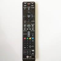 REMOTE DVD-HOMETHEATER LG AKB73775809 ORIMD 027