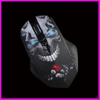 bloody gaming r80 mouse wireless