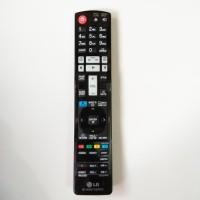 REMOTE DVD-HOME THEATER BLU-RAY LG AKB72976005 ORI-ORIGINALMD 020