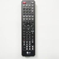 REMOTE DVD-COMPO-HOMETHEATER LG AKB32104101 ORIMD 040