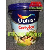 Cat Tembok Dulux Catylac 5 Kg Exterior Ready Mix