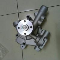 water pump 4D94 komatsu ,yanmar srr