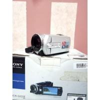 Handycam Sony DCR-SX22E SX22E