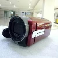 Handycam Sony DCR-SX65E SX65E