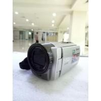 Handycam Sony HDR-CX130E CX130E