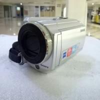 Handycam sony DCR-SR68E SR68E