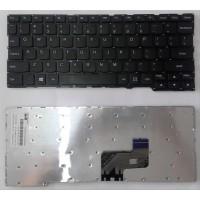 Keyboard Lenovo Ideapad 300s 300s-11ibr 300-11iby 11-3000 ip300s