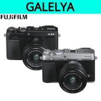 Fujifilm X-E3 / XE3 Kit XC 15-45mm F3.5-5.6 OIS Original
