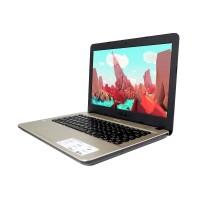 "Laptop SLIM ASUS X441UA-GA495 - Core i3-7020 - Ram 8GB - Hdd 1TB -14"""