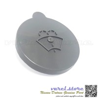 Tutup Tabung Air Wiper Washer Nissan Livina Grand Livina Genuine