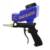 Pistol Semprot Pasir Sand Blasting Gun 90 PSI JOUSTMAX AS118-2