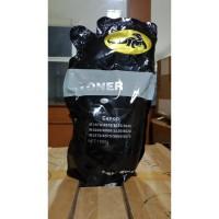 Toner Komodo Untuk Digunakan Di Mesin Fotocopy Canon