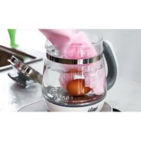 C9 Sarung Tangan Silicone Gloves Oven Anti Panas dan Cuci Piring