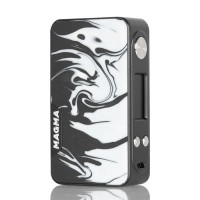 Famovape Magma Box Mod