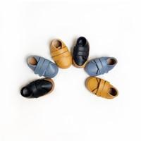 Tamagoo Sepatu Bayi Laki Laki Antislip Prewalker - Jason Series Murah