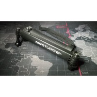 Grip 3 Way Go Pro Extension Arm Tripod Tongsis Monopod Round GoPro