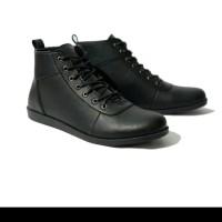 sepatu Brodo big size 44 45 46 47