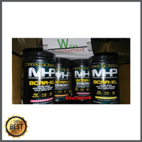 LIMITED BCAA XL AMINO ENERGY MHP 10 1 1 POWDER WPI WPC BUBUK 30 SERVI