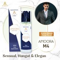 Parfum Amoora Pria Aroma ACQUA DI GIO MEN Mewah & Murah M4