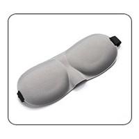 CP051 Penutup Mata 3D Anti Silau Insomnia Eye Mask Cover Sleep Travel