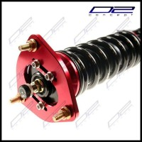 Grab Ok Bc Suspension Coilover Toyota Harrier 2013-Up