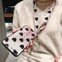 Terlaris Casing HP Iphone X/XS XR XS MAX 6/7/8 Plus Fashion Cute