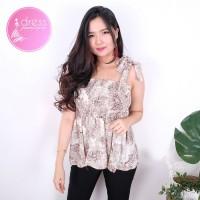 Katalog Baju Sabrina Casual Wanita Katalog.or.id