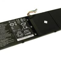 Original Baterai AP13B3K ACER Aspire R7 R5 V5-572 V5-573P R7-572