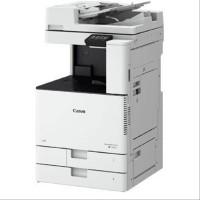 Mesin Fotocopy Warna Canon ImageRUNNER Color IRC 3020