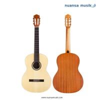 Cordoba Protégé CP 100 Acoustic Electric Nylon Guitar