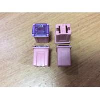 Fuse Sekring Pusat Kotak Kecil 30A Original