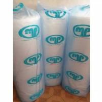 Bubble Wrap Meteran