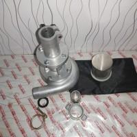 pompa air bg 488 merk Robotech 1inch