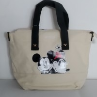 Tas Anello Mickey Minnie